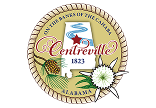 City of Centreville